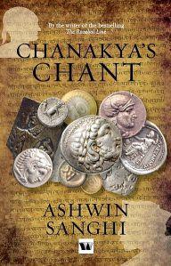 384px-Chanakya's_Chant