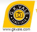 GKVale
