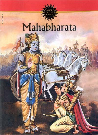 mahabharata_ack15