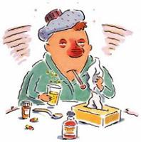 cold-and-flu-cartoon