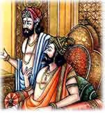 http://www.bhagavata.org/