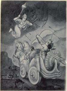 Image courtesy : Wikipedia