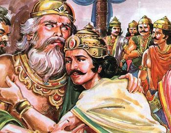 http://www.indolink.com/