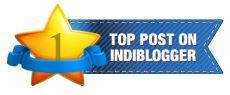 Indiblogger_1