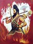 parashurama-incarnation-of-vishnu-QN41_l