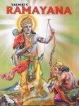 Seven sins in the Ramayana