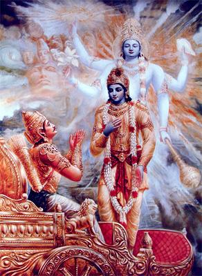 Image courtesy : devdutt.com