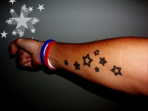 forearm-tattoo-4