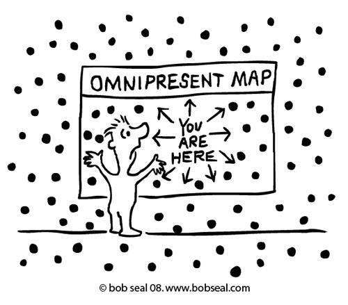 omnipresent_map_163735