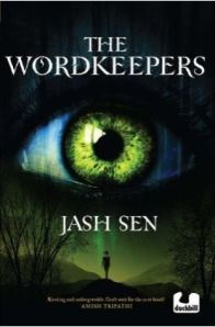 TheWordkeepers