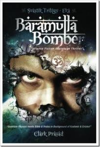 Baramulla_Bomber_thumb