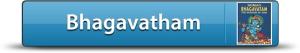 Bhagavatham