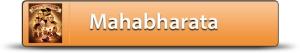 Mahabharata (1)
