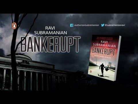 Bankerupt