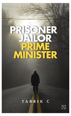 prisonerjailorprimeminister