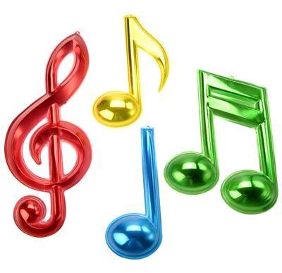 notas-musicales-colores