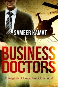 businessdoctors