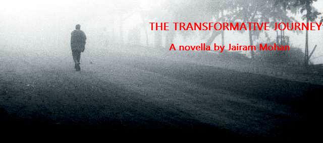 thetransformativejourney