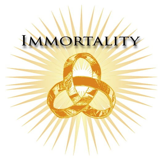 Immortality-Header