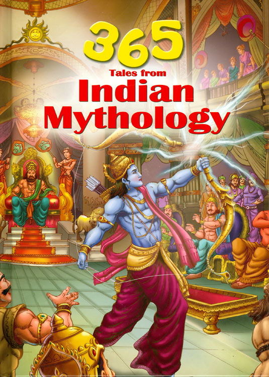 indian-mythology-EW03_l