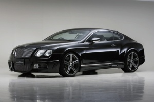bentley-continental-gt-black