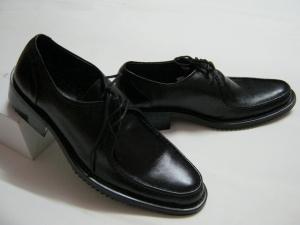 Florsheim Shoe 1aaa
