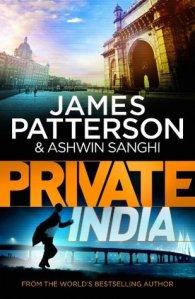 PrivateIndia