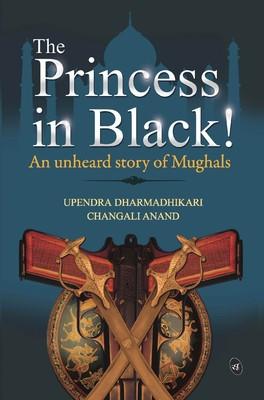 the-princess-in-black