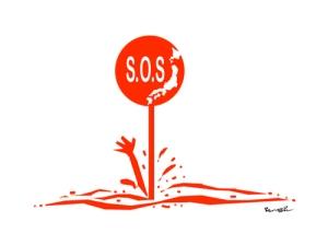 SOS003