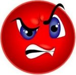 angry-face-clip-art
