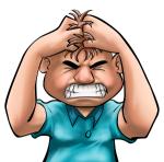 Angry_man_Cartoon