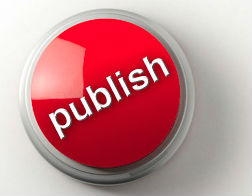 easy-publish-button