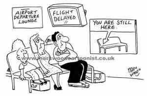flightdelay