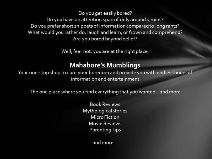 MahaboreAd