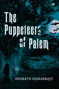 puppeteers-of-palem-front