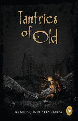 TantricsOfOld