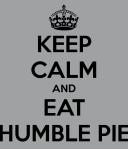HumblePie