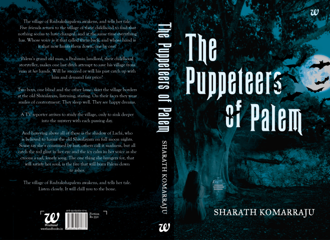 Puppeteers-of-Palem-cover