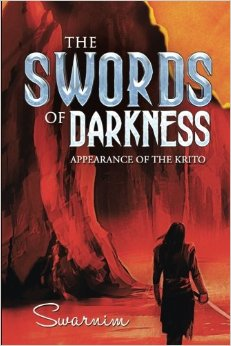 TheSwordsOfDarkness