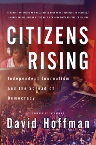 CitizensRising