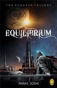Equilibrium_ParasJoshi