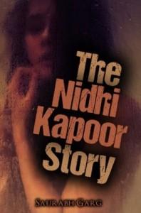 TheNidhiKapoorStory