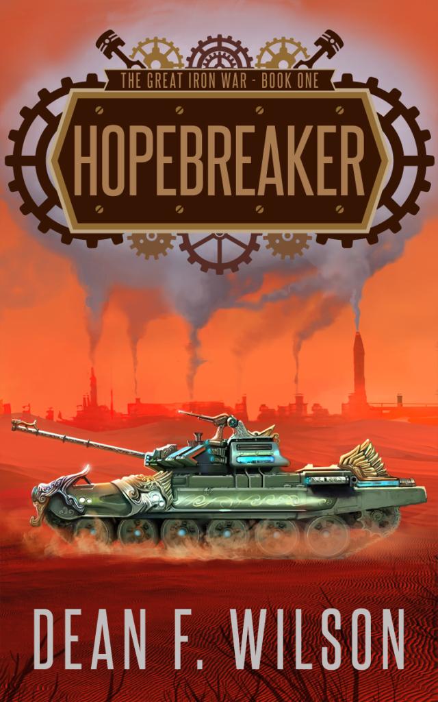 Hopebreaker_DeanWilson
