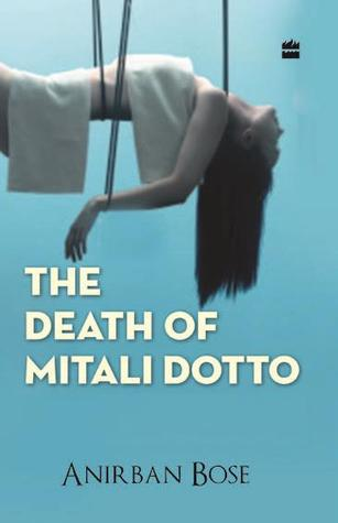 TheDeathOfMitaliDotto