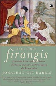 thefirstfirangis