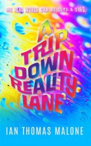 ATripDownRealityLane