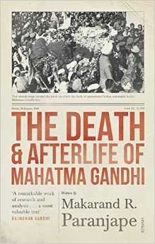an analysis of death and afterlife Analysis of hamlet's death updated on february 22, 2018  introspection on the basic questions of life such as if there is truly an afterlife, if suicide is.