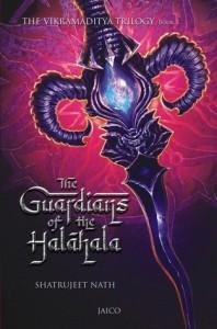 TheGuardiansOfTheHalahala