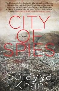 CityOfSpies
