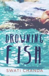DrowningFish